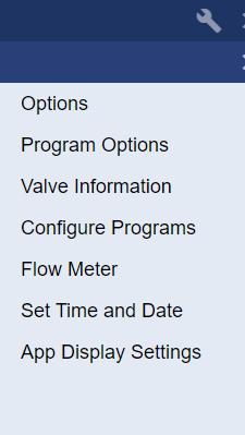 Option_menu